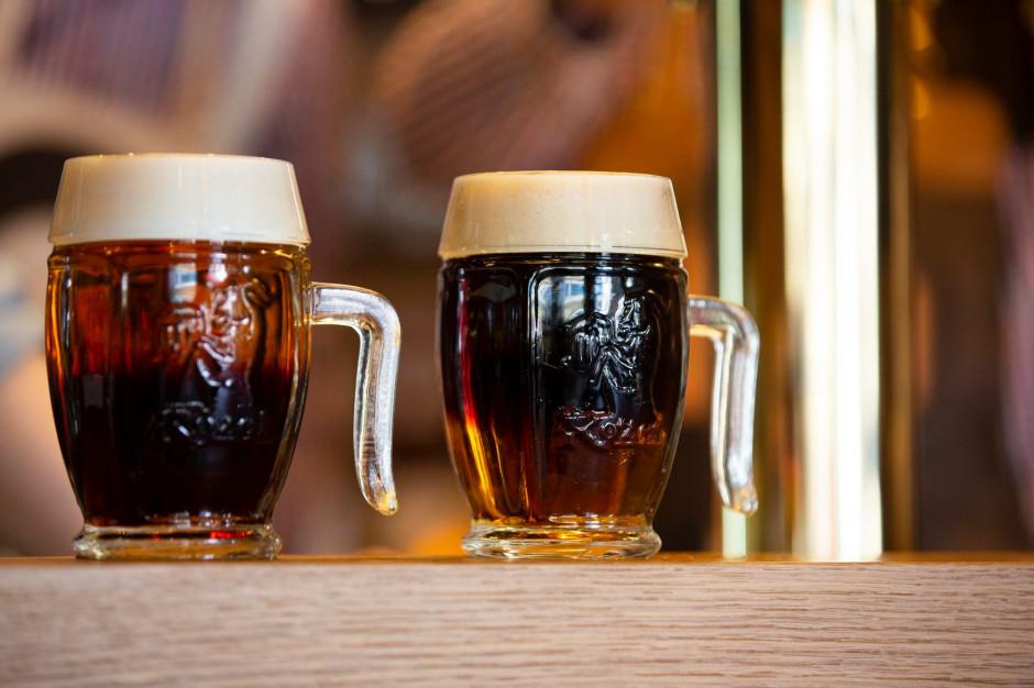 Kompania Piwowarska: Rośnie zainteresowanie piwnymi specjalnościami, pochodzeniem i metodami warzenia piwa