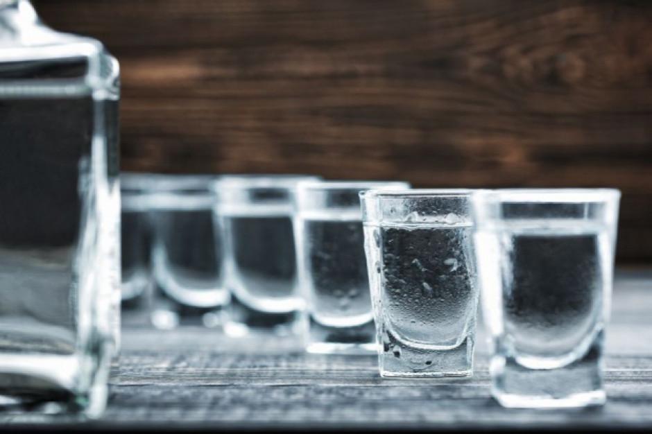 Do UOKiK wpłynął wniosek dot. sprzedaży Sobieski Trade firmie United Beverages