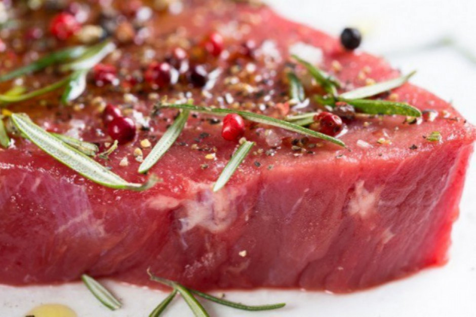 Krajowy rynek wołowiny pod presją niższego eksportu