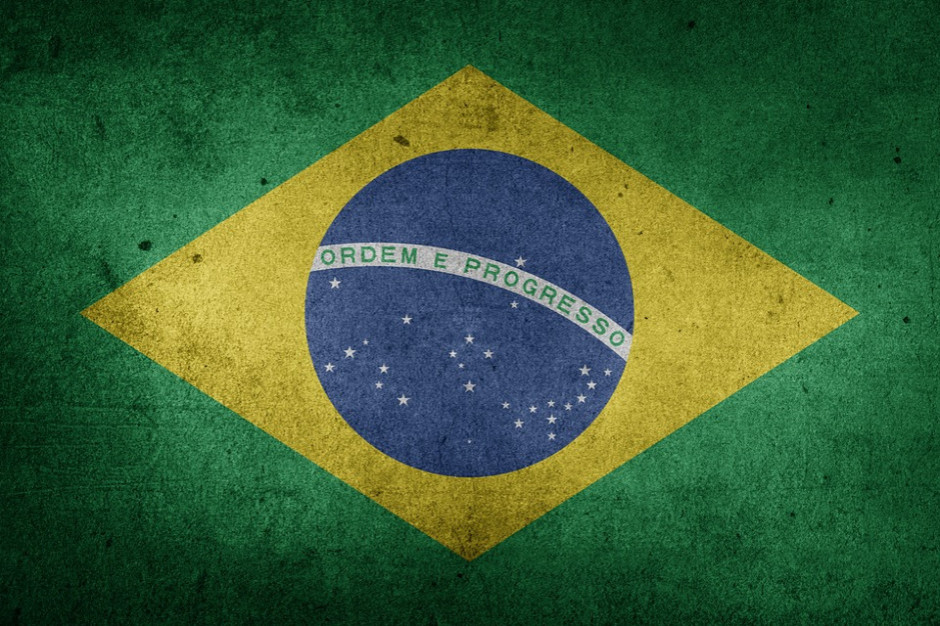 Chiny nie wpuszczą na swój rynek kolejnych zakładów mięsnych z Brazylii?