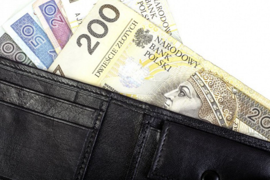 Euler Hermes: liczba niewypłacalnych firm wzrosła w lipcu br. o 7 proc. rdr