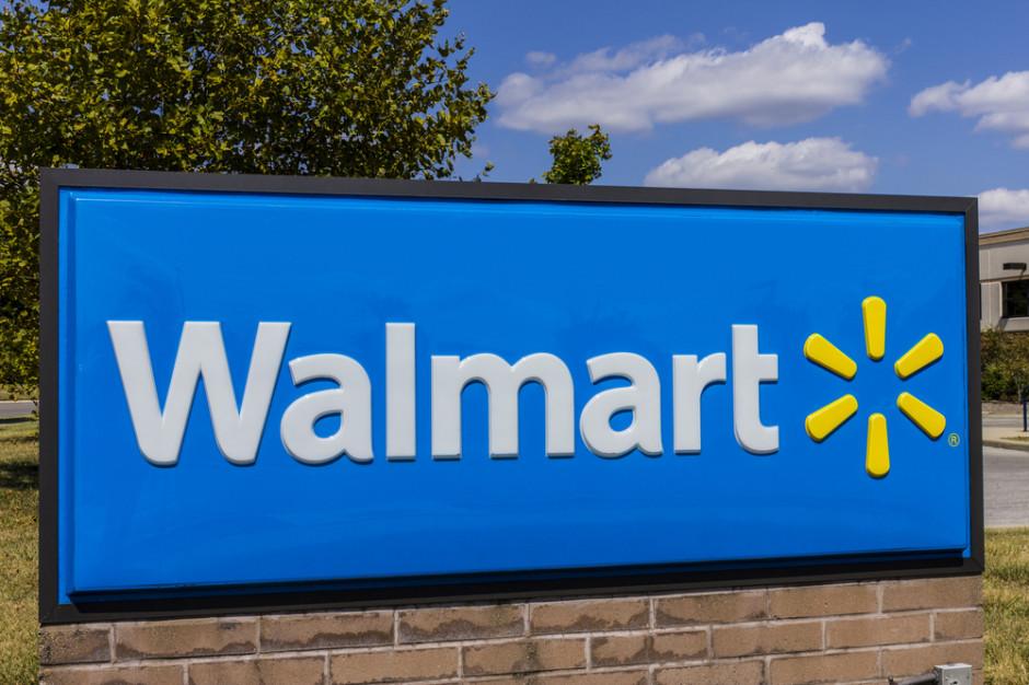 Walmart i Tesla chcą wspólnie rozwiązać problem pożarów paneli słonecznych