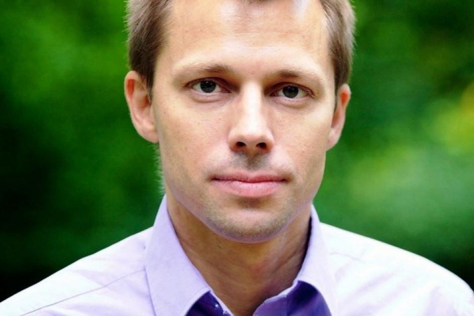 Prezes ABR SESTA i TakeTask: Polski retail nie lubi innowacji