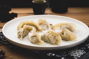 Wyroby garmażeryjne: Co czwarte gotowe danie wzbudziło zastrzeżenia Inspekcji Handlowej