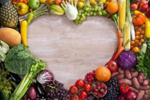 25 sierpnia Dniem Polskiej Żywności