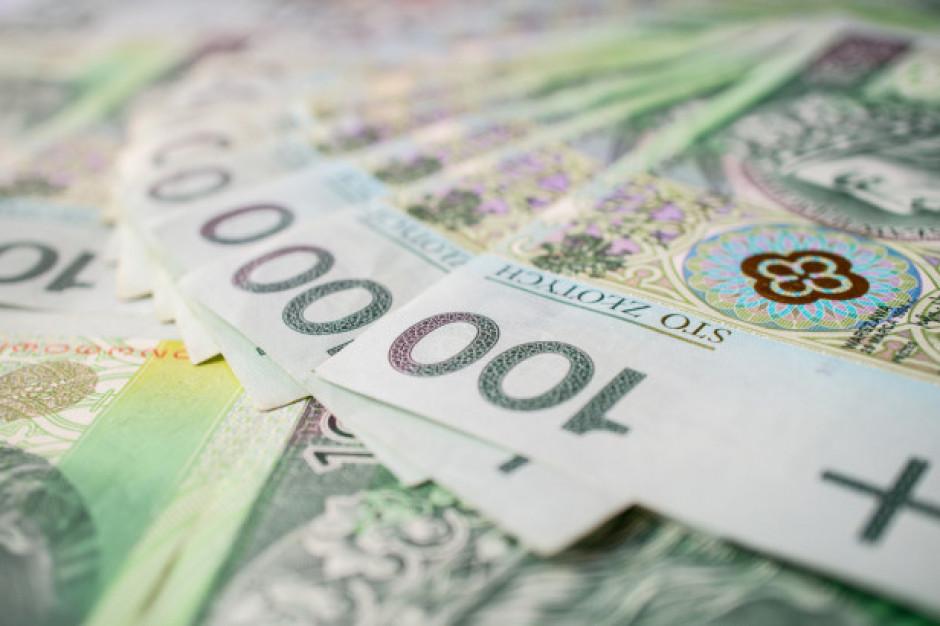 Badanie: Jakie są zwyczaje finansowe Polaków?
