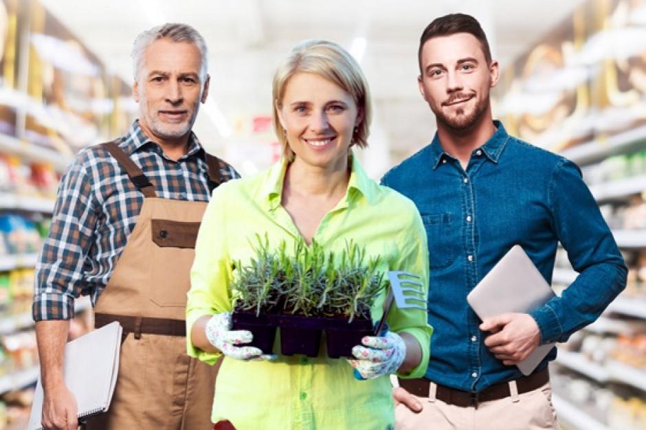 Odpowiedzialność w biznesie według Eurocash