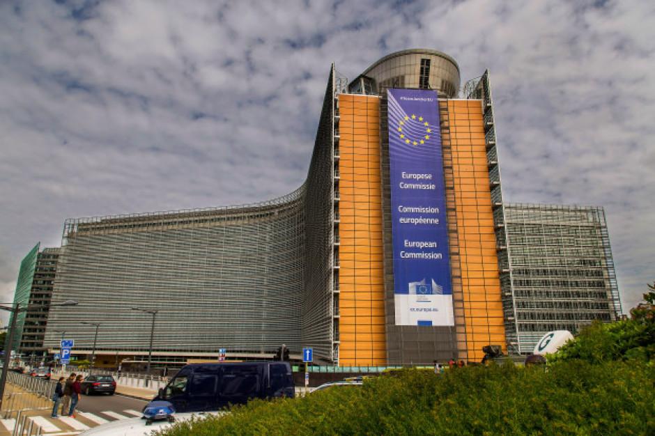 UE: Jakie zadania stoją przed komisarzem ds. rolnictwa?