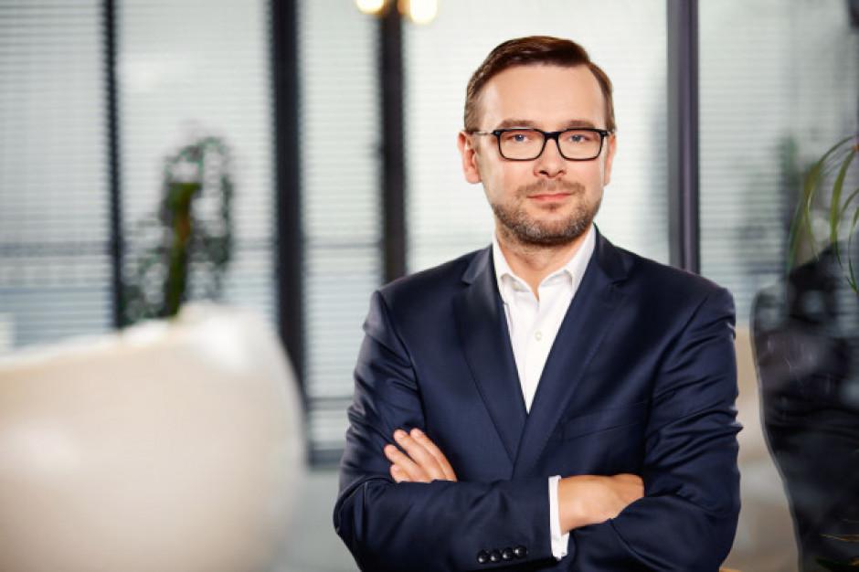 SuperDrob: Polska to najlepsze miejsce na produkcję drobiu w UE