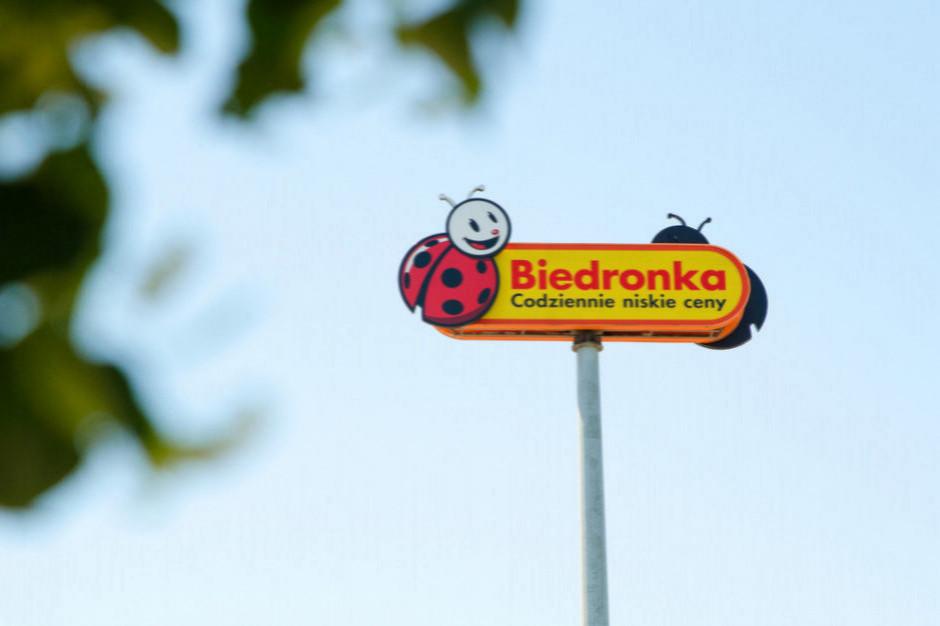 Strajk w Biedronce pod znakiem zapytania