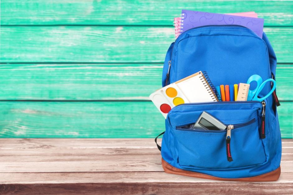 Deloitte: Pierwszy dzwonek kosztowny, zwłaszcza dla rodziców uczniów pierwszych klas