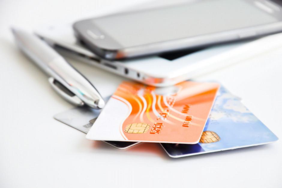 Visa wprowadza pakiet zabezpieczeń, które pomogą zapobiegać transakcjom oszukańczym