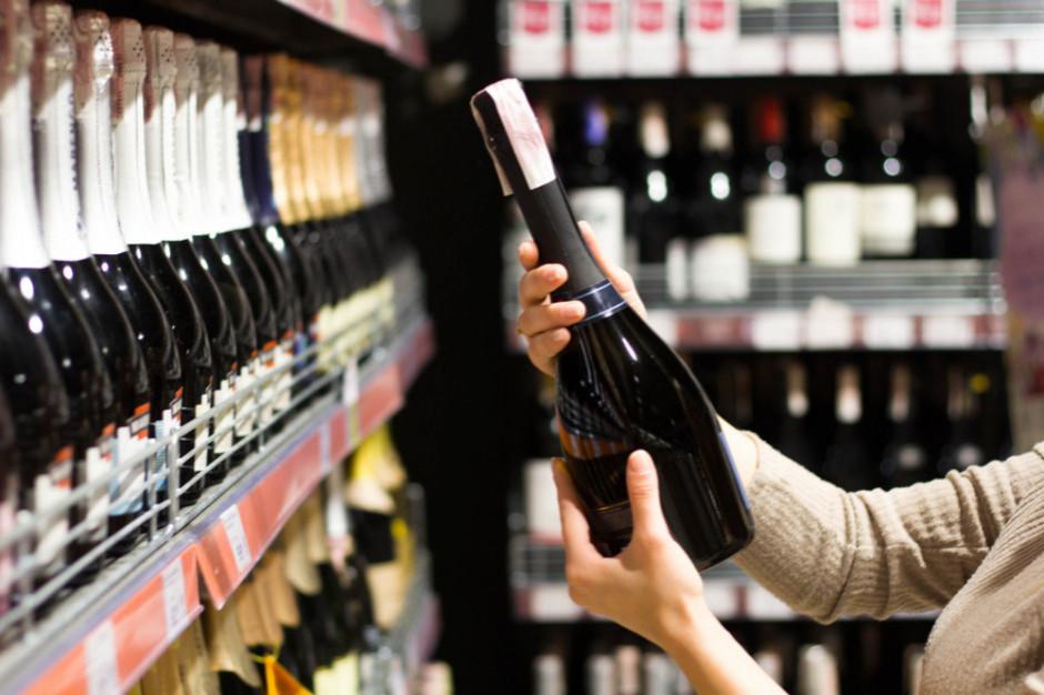 Kraków: W 149 sklepach nie będzie sprzedaży alkoholu w nocy