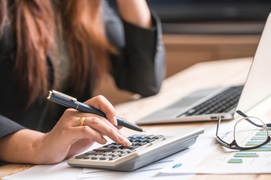 EFL uruchomił ofertę finansowania dla przedsiębiorczych kobiet