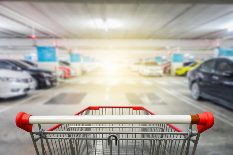 W Jaśle zaplanowano duże centrum handlowe