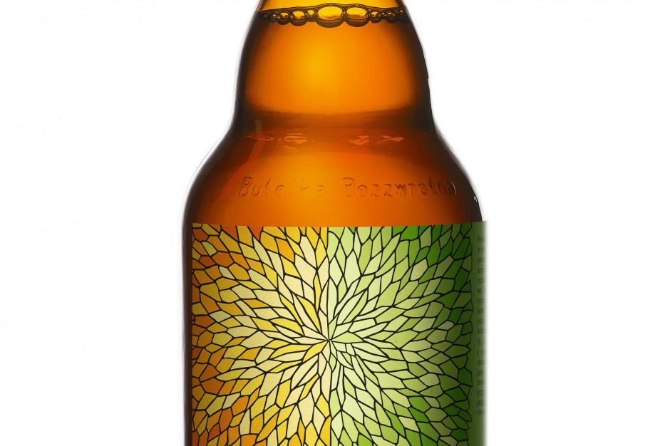 Browar Trzech Kumpli reaktywuje swoje pierwsze piwa