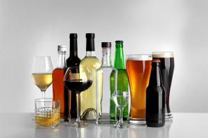 Branża alkoholi po ośmiu miesiącach 2019 – podsumowanie wydarzeń