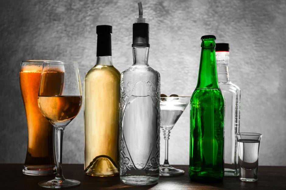 Casualowy piątek: obraz branży alkoholi – spory, przejęcia, zmiany i crowdfunding