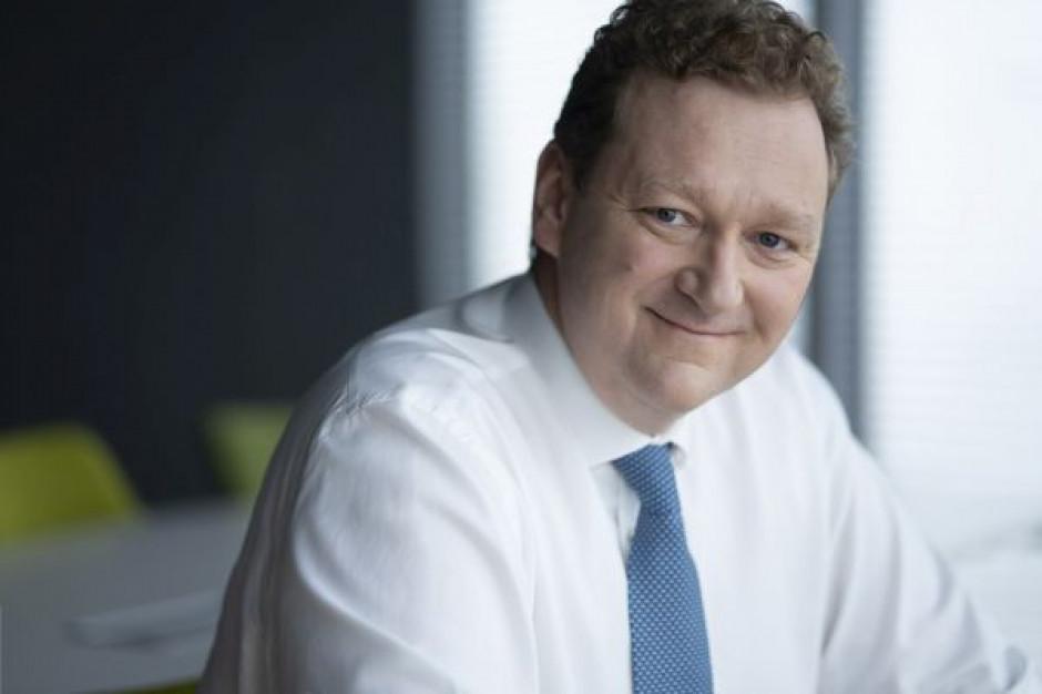 EPP umacnia pozycję na rynku nieruchomości handlowych