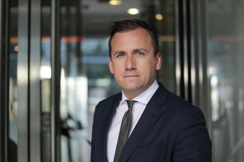 Colliers: Polski rynek inwestycyjny wciąż w świetnej kondycji