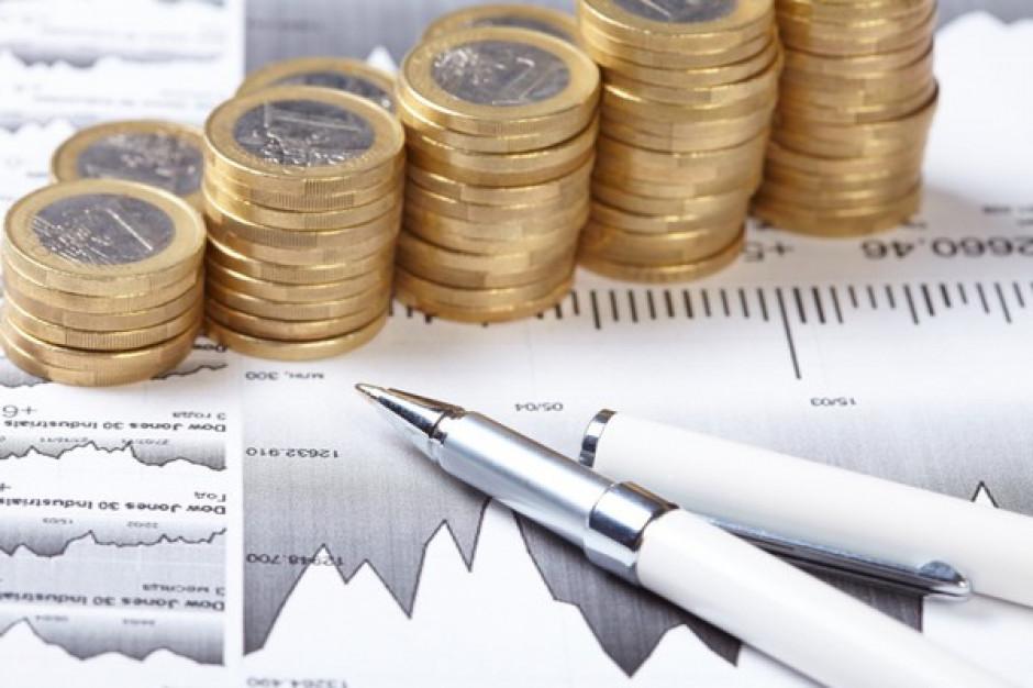 PiS nie planuje podnoszenia podatków