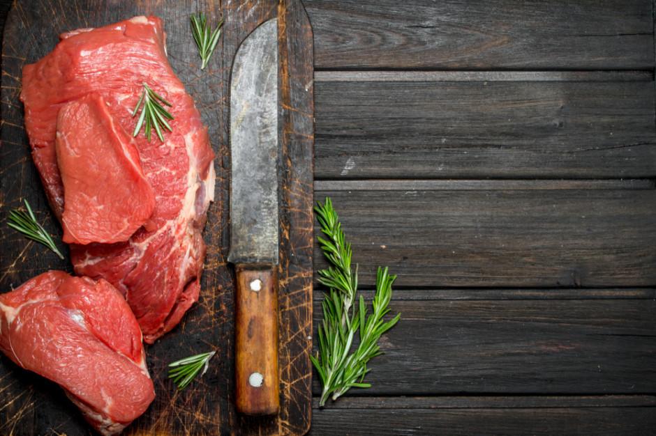 Mięso na wtorek. Branża mięsna stawia na HoReCa. I vice versa?