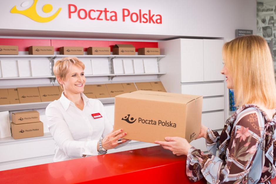 Poczta Polska partnerem logistycznym w programie Empik Premium