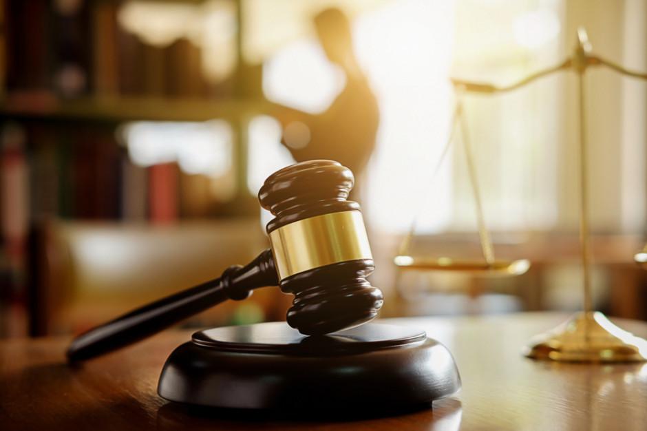 Sąd uchylił zarząd ZM Henryk Kania i ustanowił zarządcę nad majątkiem spółki