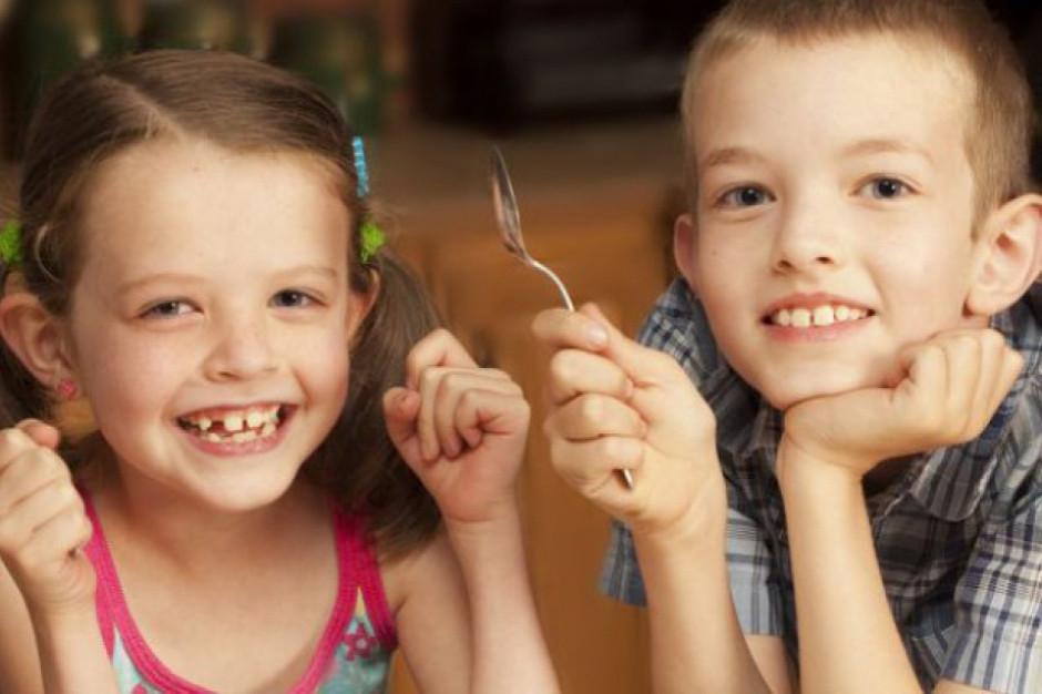 Powstała karta ochrony dzieci w reklamie