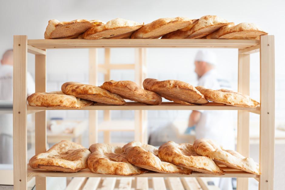 Piekarnie gruzińsko-ormiańskie Batumi do końca roku chcą mieć 20 lokali
