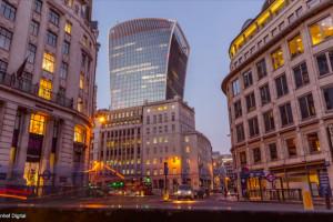 Poperty Forum: Czego obawia się rynek nieruchomości? (wideo)
