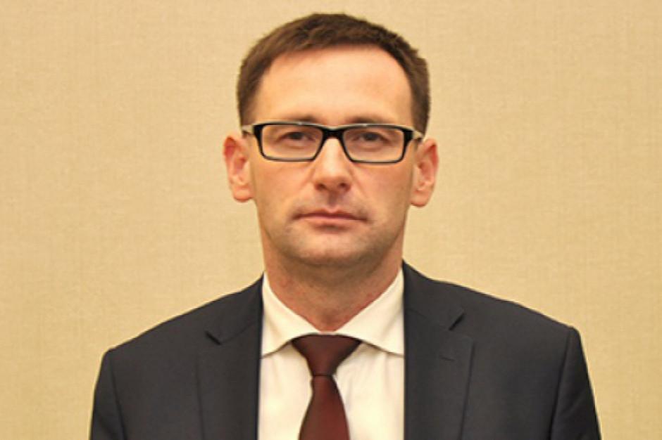 PKN Orlen chce zdecydowanie zwiększać udział w detalu na Słowacji