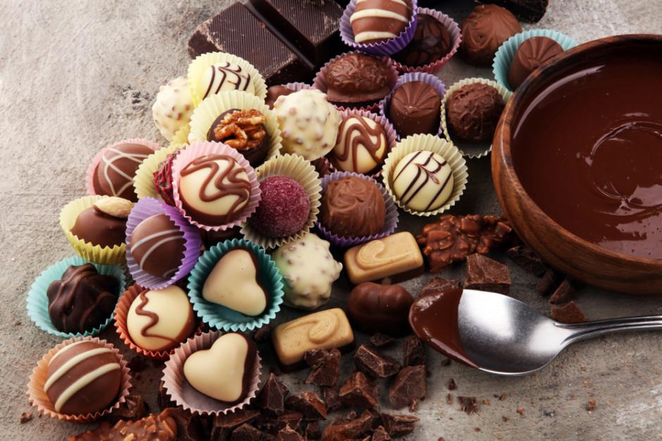 Casualowy piątek: ciekawe osiem miesięcy 2019 r. w branży słodyczy