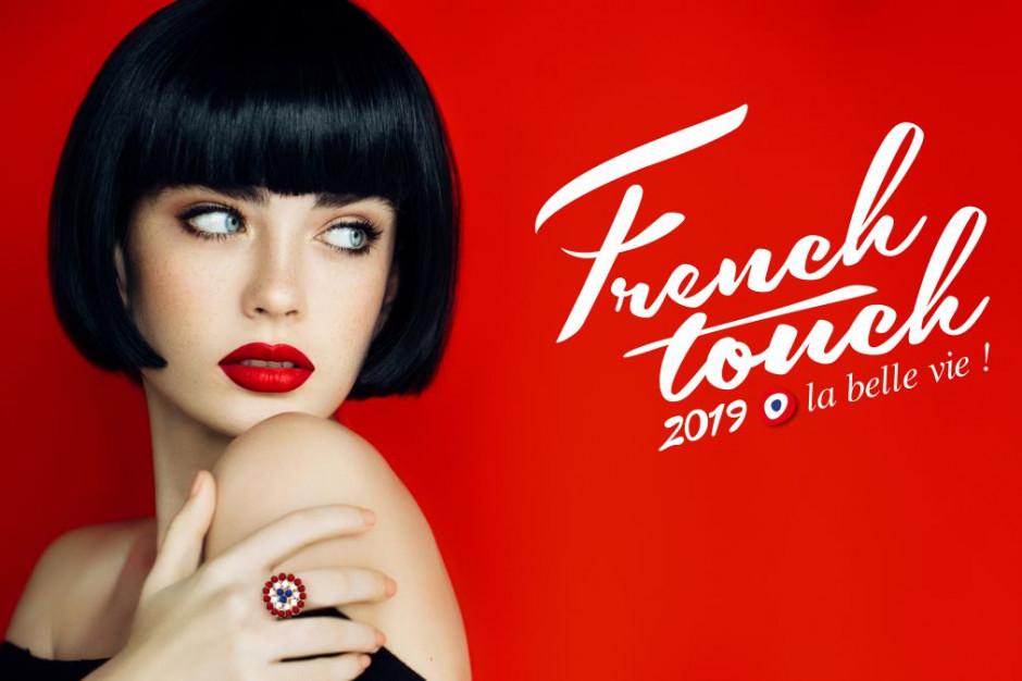 Ponad 60 firm, w tym Biedronka, President i Bonduelle ruszają z akcją handlową French Touch