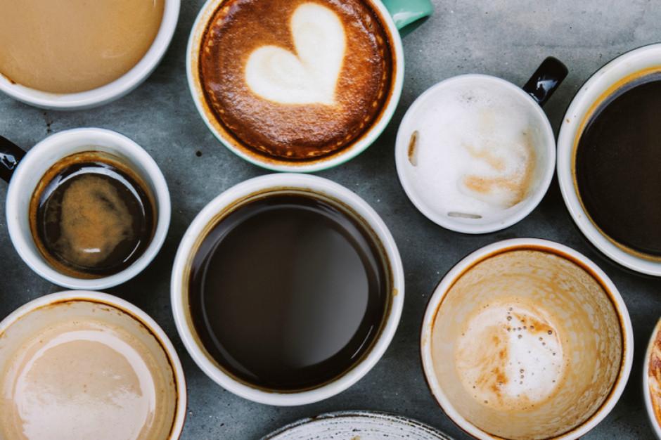 Picie kawy może mieć związek z niższym ryzykiem powstawania kamieni żółciowych