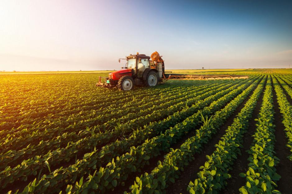 Prezydent podpisał specustawę ułatwiającą wydatkowanie środków UE w rolnictwie