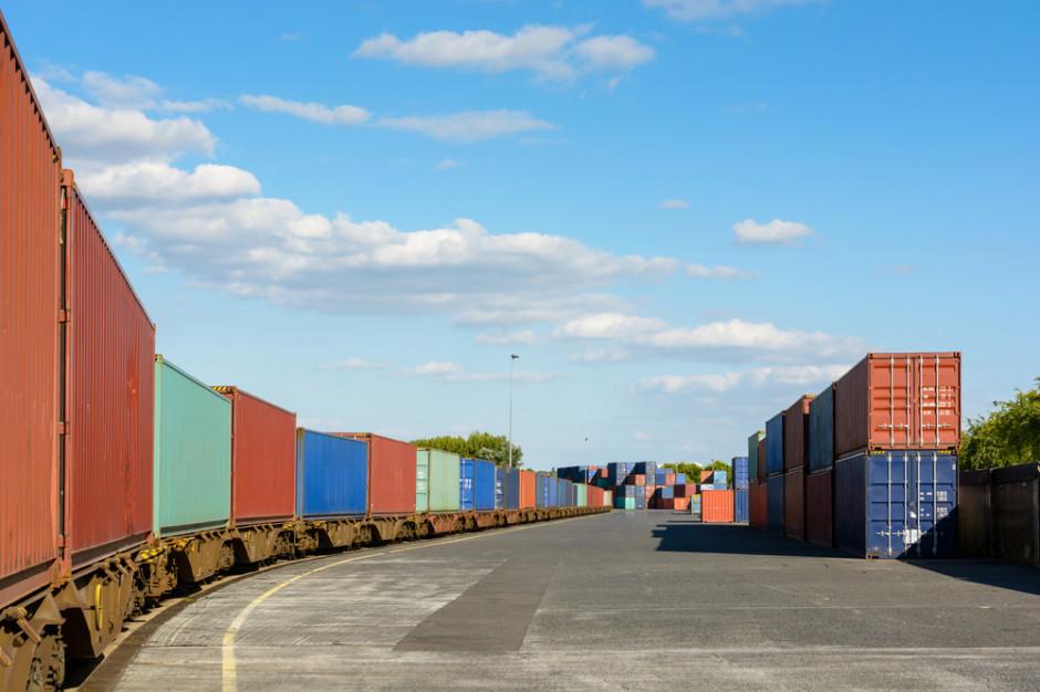 Transport: Unijne fundusze napędzają ceny na kolei