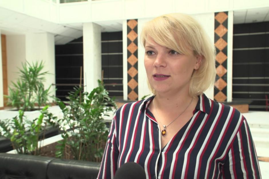ZP EKO-PAK: Polacy nie radzą sobie z segregacją odpadów. Kary wydają się nieuniknione