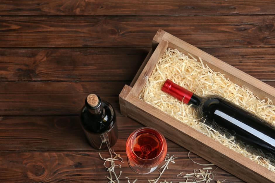 Wina bezalkoholowe alternatywą dla niepijących