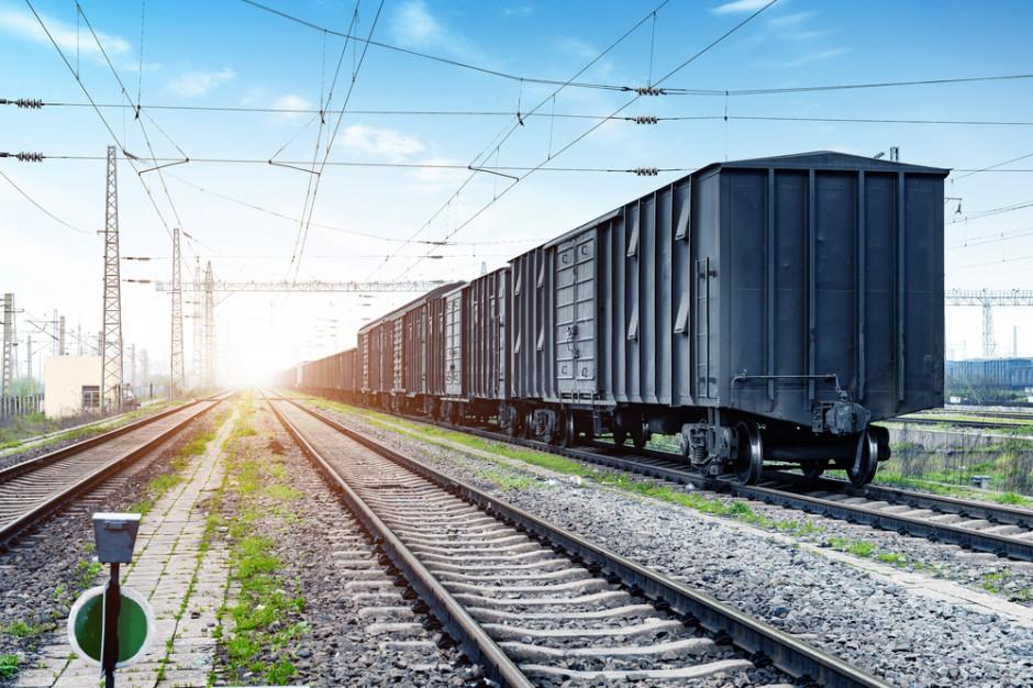 PKP Cargo chce kupić część Fabryki Wagonów Gniewczyna i ruszyć tam z produkcją