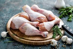 Mięso na wtorek: Konsumpcja krajowa drobiu na stałym poziomie, systematycznie wzrasta sprzedaż