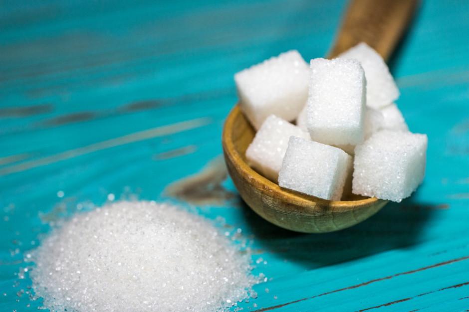 W Polsce rośnie konsumpcja cukru. Czy będzie podatek cukrowy?