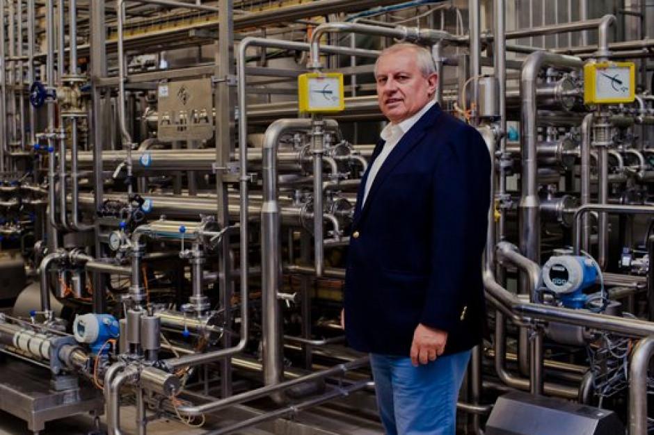FigAnd stawia na inwestycje pro-ekologiczne