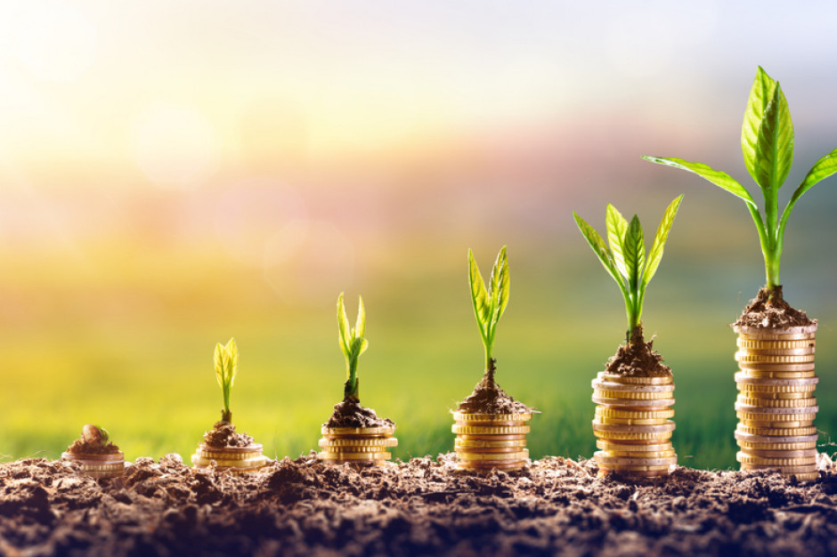 Globalne fundusze nieruchomości coraz bardziej interesują się Europą Śr.-Wsch. i Polską