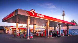 PKN Orlen szuka producenta chipsów pod marką własną tej spółki