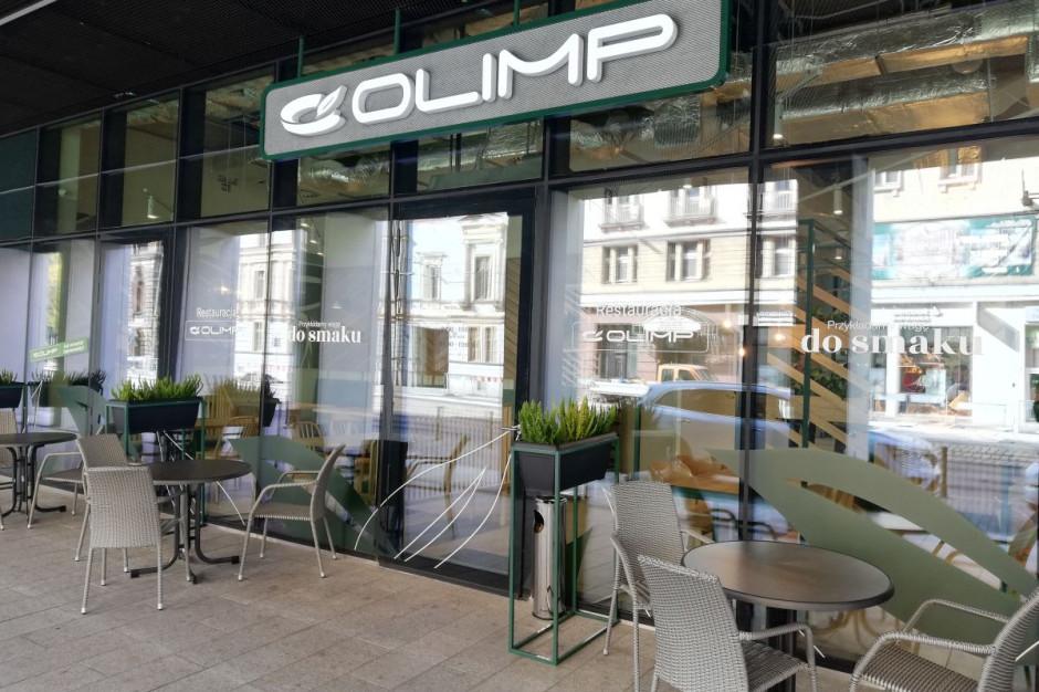 Gastromall Group otwiera 4 nowe restauracje