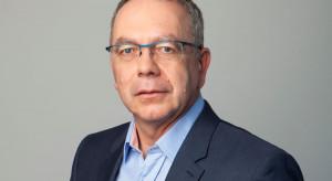 Prezes E.Leclerc: Stawiamy na jakość żywienia i ochronę środowiska