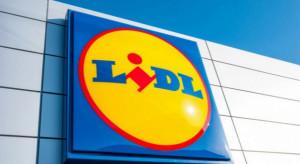 Lidl rozszerzył asortyment o ekologiczne produkty do czyszczenia domu