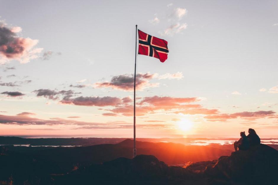 Skandynawowie chcą inwestować w Polsce