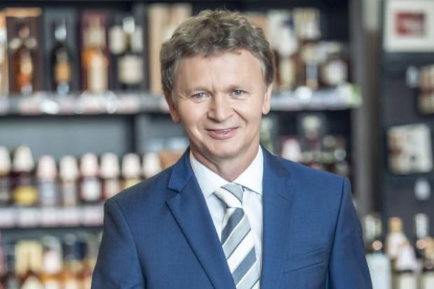 Ambra zakłada dalszy wzrost rynku wina i swoich przychodów w kolejnym roku